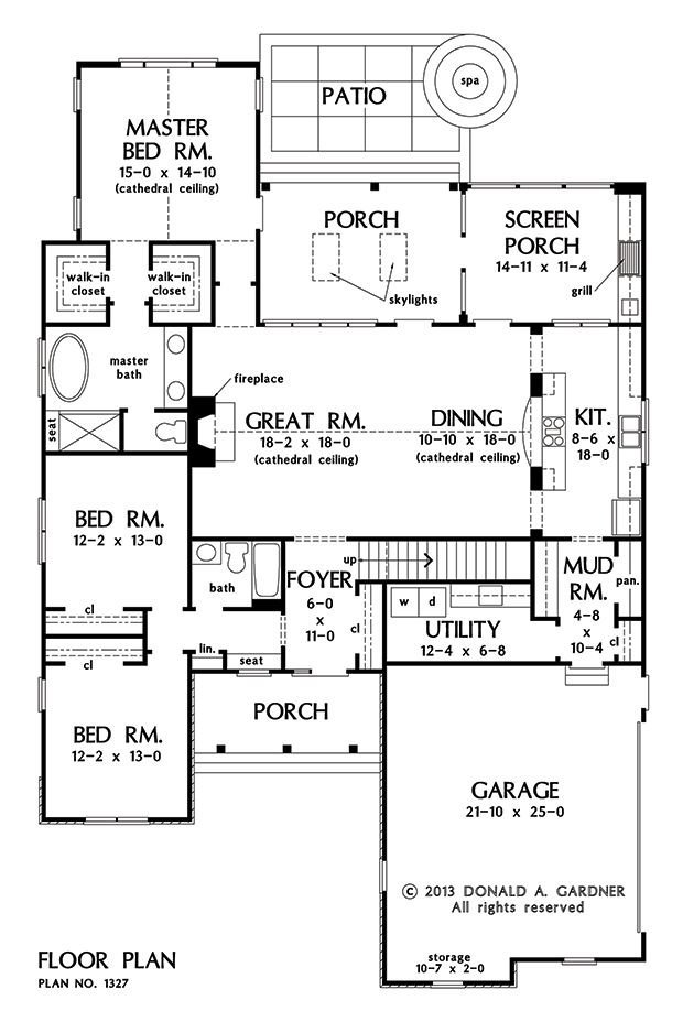 Do It Yourself Building Plans: Garage Building Plans Do It Yourself