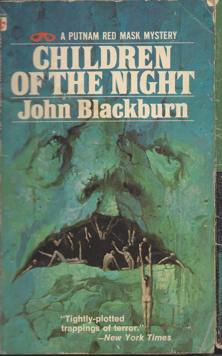 john blackburn a book of the dead