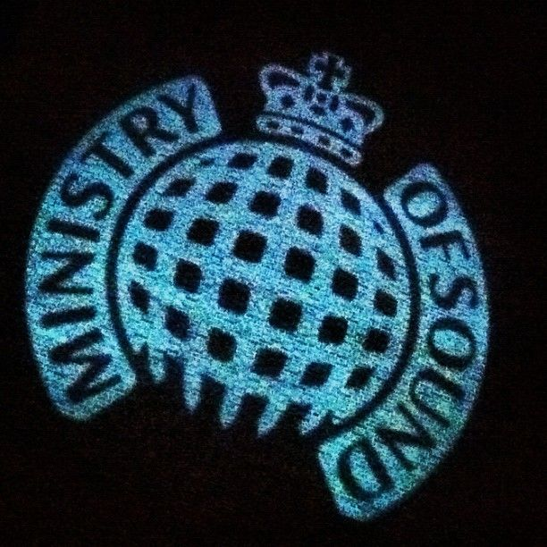 Ministry of Sound in Greater London, Greater London