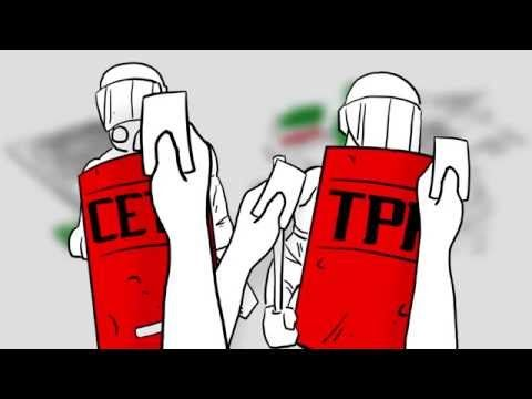 Citizens Against CETA: Great video on free trade deals (like CETA and the TPP)
