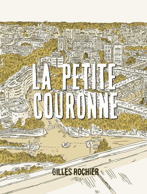 Petite_couronne-COUV