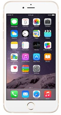 Apple iPhone 6S Plus 128GB Smartphone | specification