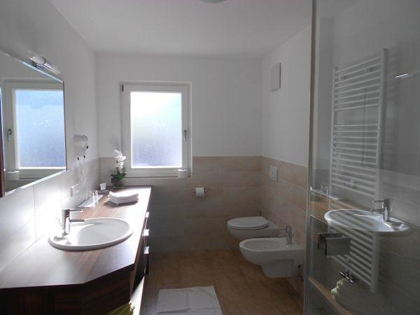 Die besten 17 ideen zu duschkabine glas auf pinterest - Platzsparende badmobel ...