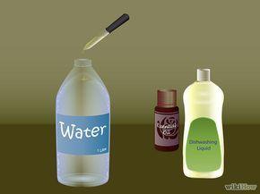 Make Spider Repellent at Home Step 1.jpg
