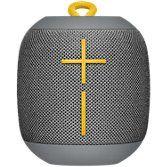 UE WONDERBOOM By Ultimate Ears Bluetooth Waterproof Portable Speaker at John Lewis