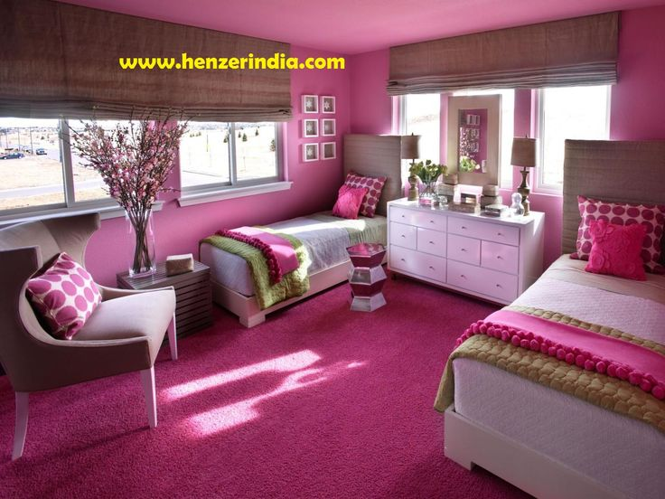 383 best HENZER INDIA images on Pinterest | Bedroom ideas, Guest ...