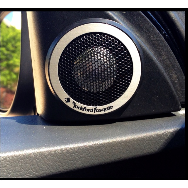 10 best Car Audio images on Pinterest | B, Music speakers and ...