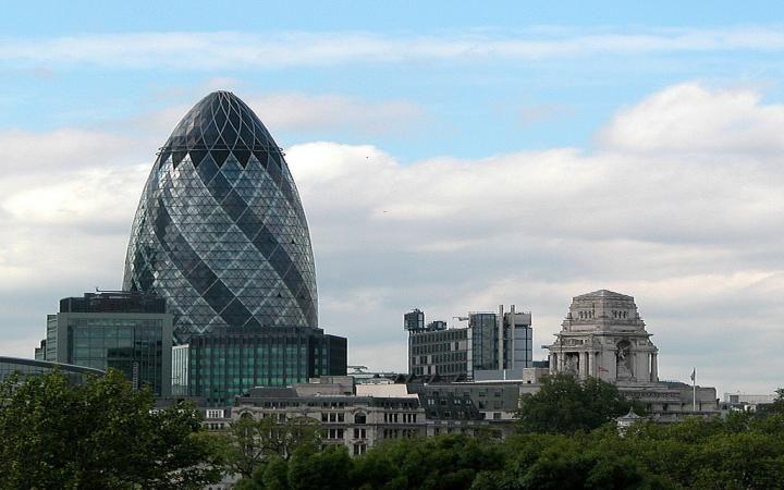 edificios famosos del mundo - Buscar con Google