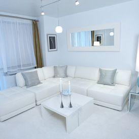 Best Lovely Living Room Mirrors Images On Pinterest Framed