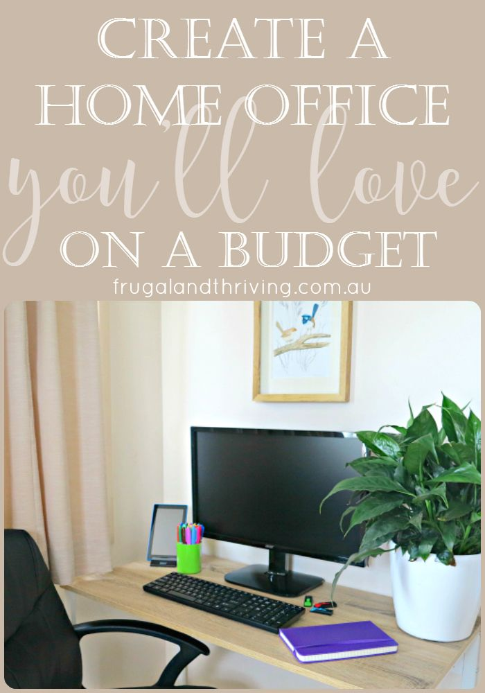 5892 best images about Home Office  Planners  Stationery Favs on
