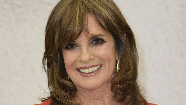 Linda Grayová