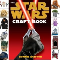 Craft Book. DEFINITELY going on my Christmas list