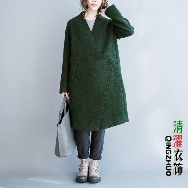 Товары Неординарная одежда: ДУХ БОХО (Этно, Мори)! | 48 товаров | ВКонтакте