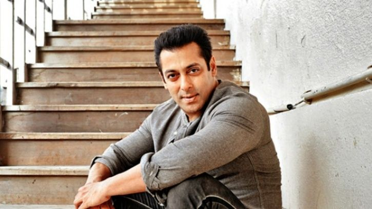 Salman Khan has yet again proved why everyone loves him alot!! He is called Bhai for a reason (Read the article to know the reason)