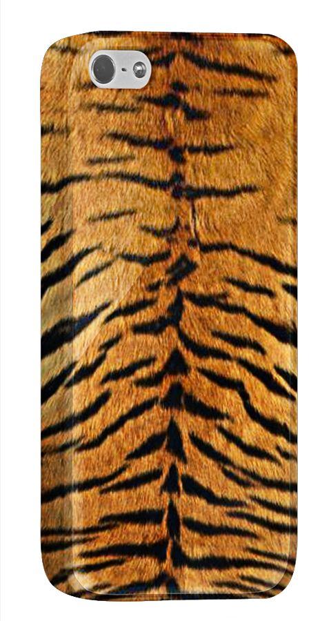 豪華なトラの毛皮の写真をもちいた5/5sケースはトラキチのあなたに!  http://originalprint.jp/ls/215320/e64070b298939aeba86b1ee5f851967483595678
