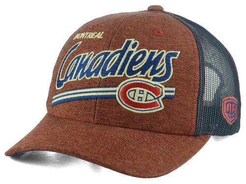 Shop NHL Hats