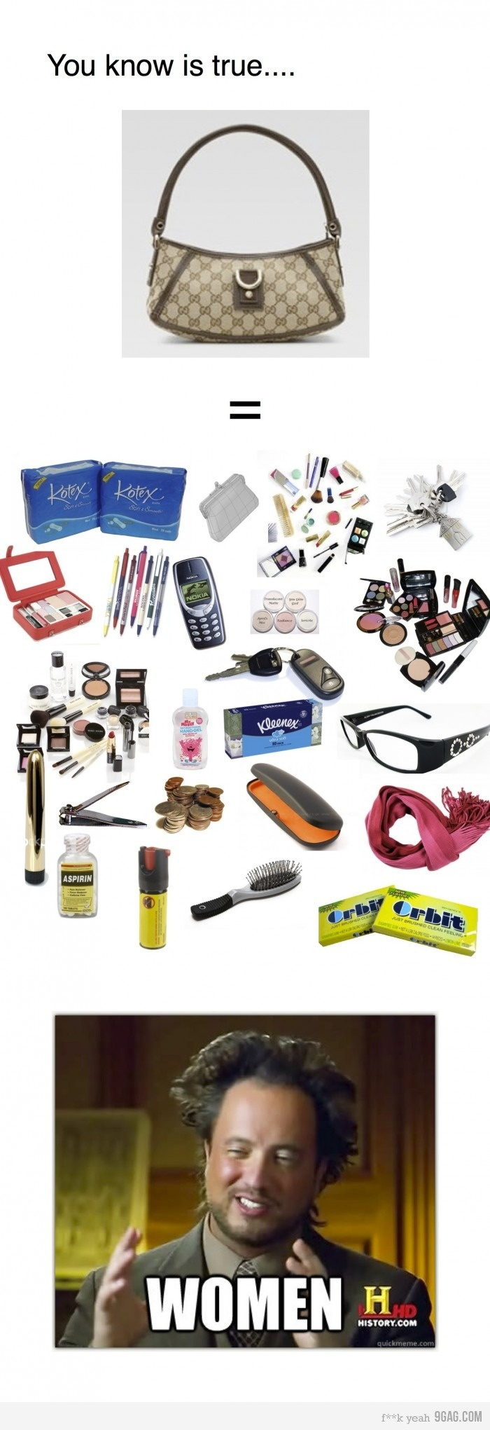 check out discount coach handbags, cheap coach handbags