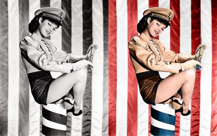 Dona Drake (1914  1989) was an American singer dancer and film actress