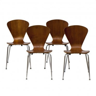 1000 images about arne jacobsen on pinterest models for Chaise jacobsen