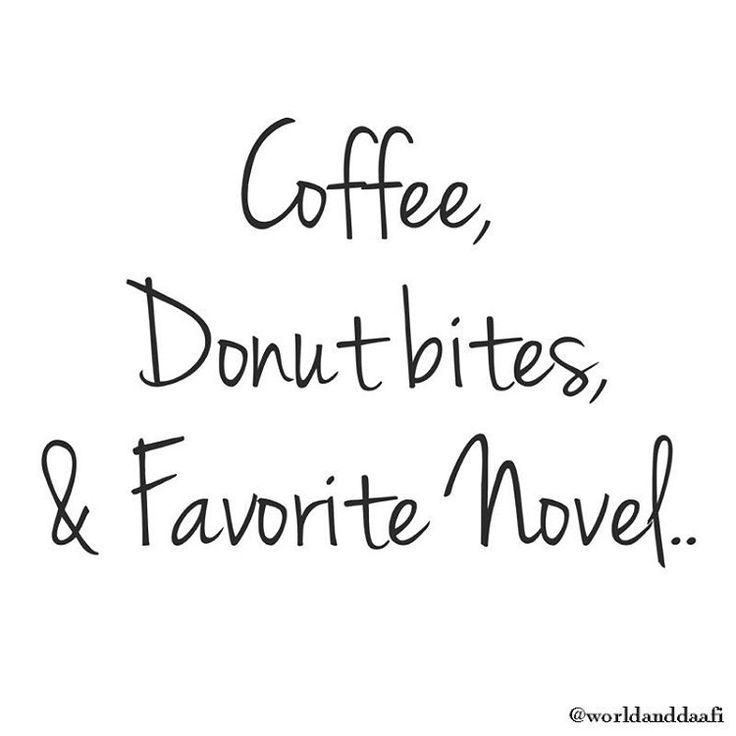"""45 Likes, 5 Comments - World & Daafi (@worldanddaafi) on Instagram: """"Mood of the day! What are you in the mood for? ☕️🍩"""""""