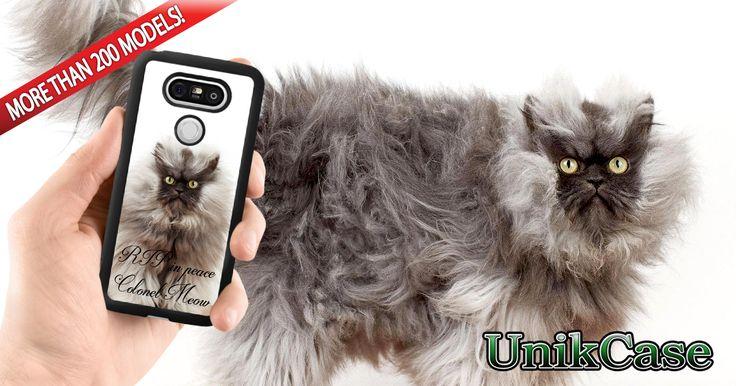 PERSONALIZE YOUR CELL PHONE CASE! MORE THAN 200 MODELS!    cat/ www.UnikCase.com #Canada #Promo #Creation #UnikCase #Etui  #Cellulaire #Phone #Case #Unique #Unik #Android #Amazone #Google #iPhone #Samsung #Blackberry #iPad #Nokia #Nexus #Htc #huawei  #LG #Motog #Motoe #Motox #Motorola #Sony #Xperia