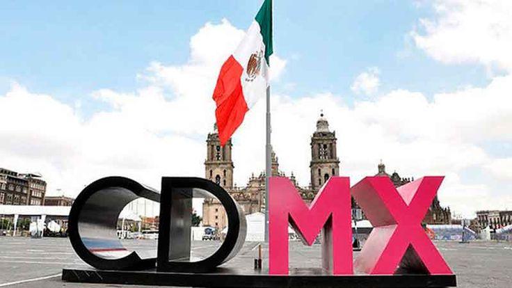 #kevelair II Cumbre Iberoamericana de Turismo Accesible tendrá su sede en México #kevelairamerica