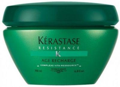 #Kerastase #Resistance #Masque #Age #Recharge #Yaşlanma Karşıtı Dökülme Önleyici Jel Maske 200 ML hakkında bilgilere bu sayfadan ulaşabilir, ayrıca ürünler içinse http://www.portakalrengi.com/kerastase bu sayfayı ziyaret ederek, sipariş verebilirsiniz.