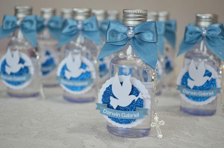 garrafinha-p-agua-benta-c-tercinho-lembrancinha-batismo