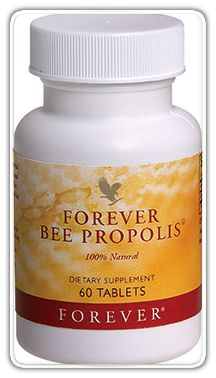 Natural immune support Fortified with royal jelly Contains many trace elements Helps maintain a healthy respiratory system