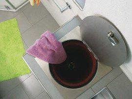 icon le d valoir linge devaloir linge pinterest linge les salles de bain et sous sols. Black Bedroom Furniture Sets. Home Design Ideas