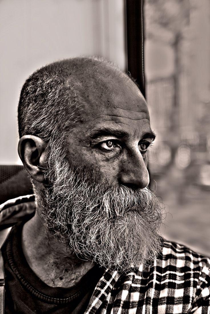 Photo by seyed ali sajadi