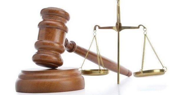 نموذج طلب استرحام رسالة استرحام مؤثرة Seven Years Old Court Order Custody