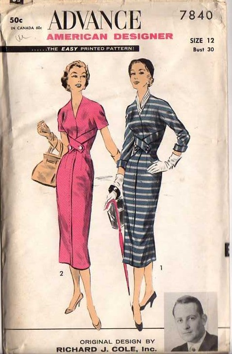 18 Best Images About Things To Make Dress Patterns On