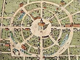 Circleville, Ohio - Ohio History Central