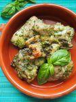 緑色!?バジルのタンドリーチキン。 by 小澤 朋子   レシピサイト「Nadia   ナディア」プロの料理を無料で検索
