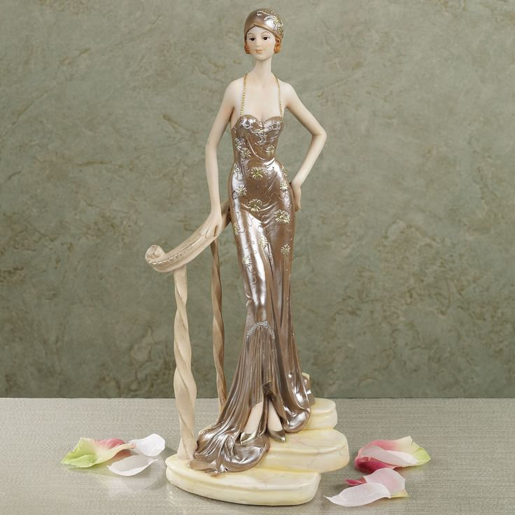 1000 Images About Collectibles Figurines Touch Of Class