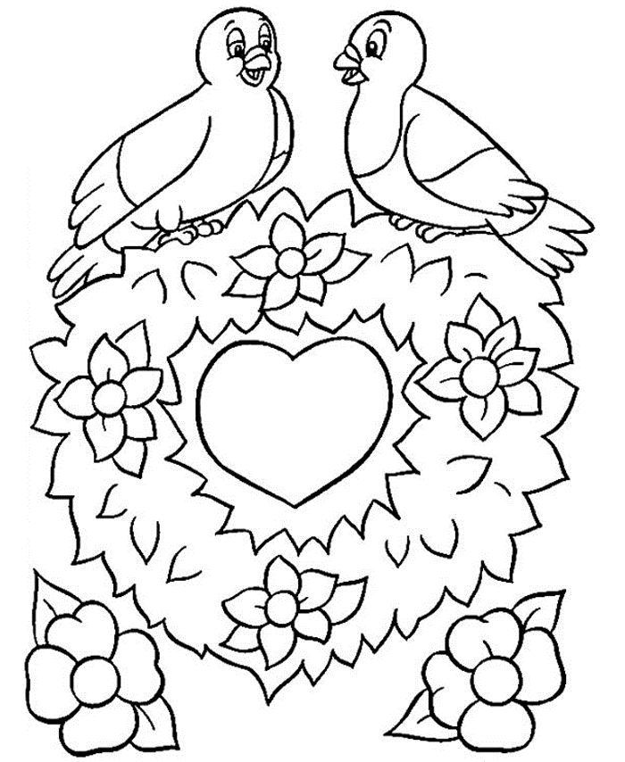 Toys r us coloring pages ~ 1000+ images about valentine coloring pages on Pinterest ...