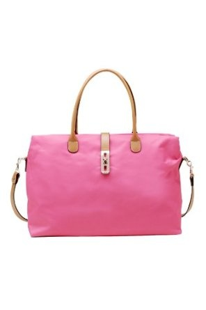 #mother's day gift idea  Designer Inspired Oversized 'Arizzo' Handbag -Colors Available  $39.99