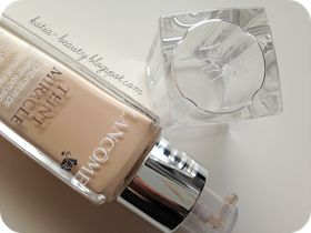 foundation - the best ever!