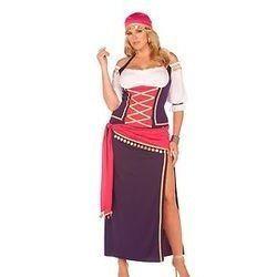 13 best plus size costume inspiration images on pinterest