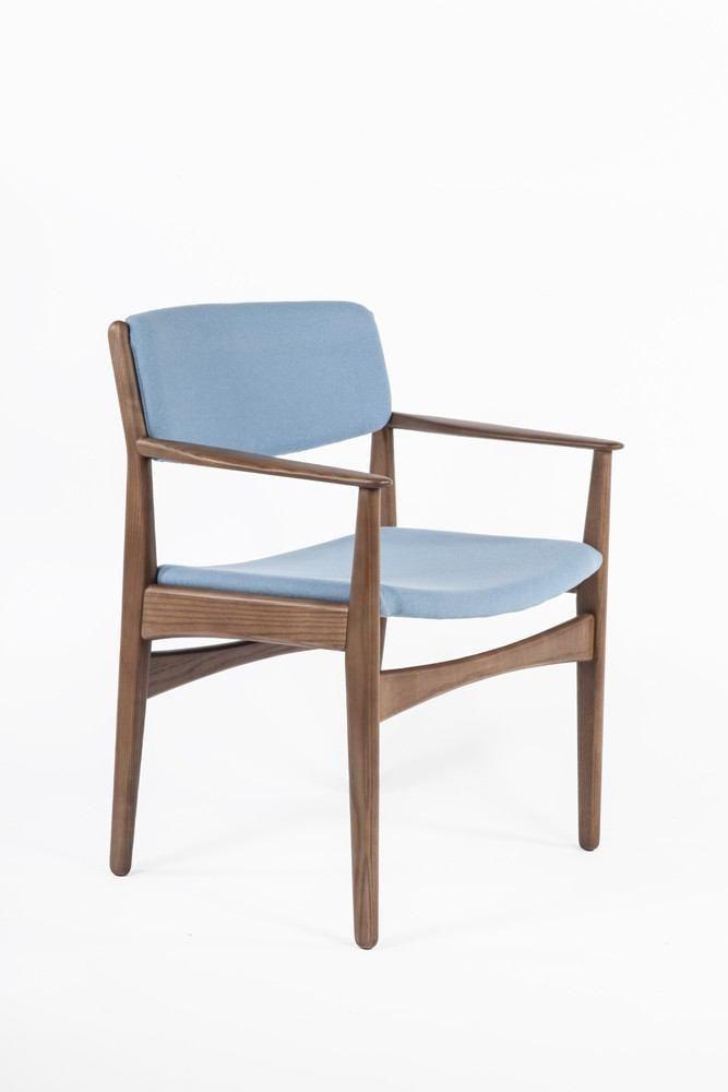 Tiset Arm Chair, Control Brand Furniture