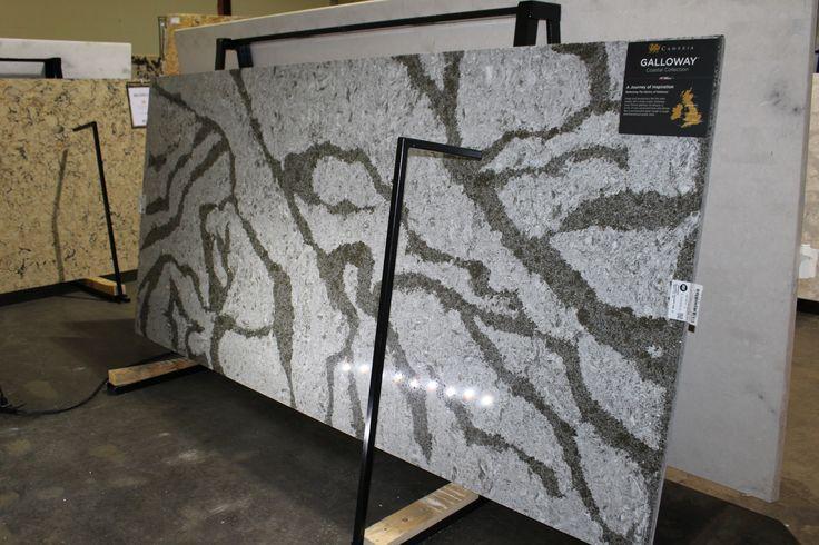 All About Cambria Quartz Cambria Quartz Countertops