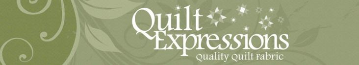 Gift Inspiration Day Fourteen: Rag Quilt | Quilt Expressions Blog