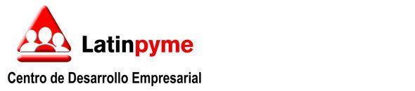 #Webinar - Innovación del Marketing: Clave para Transformar una Pyme  http://latinpymes.com/campanas/2013_Nov/Formulario-imctp.html