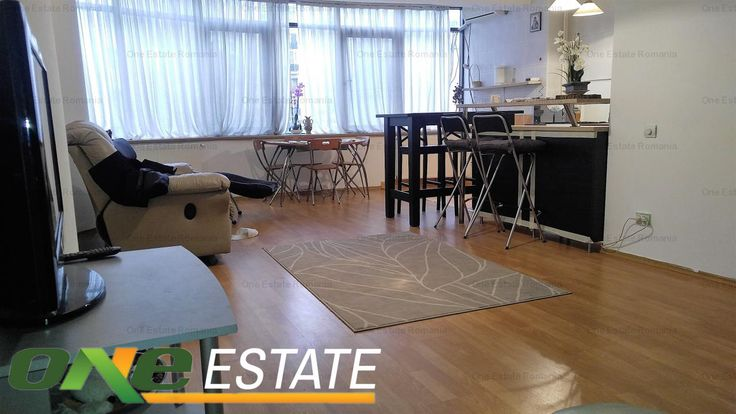 Inchiriere apartament 2 camere Piata Unirii ONE Estate Romania va prezinta spre inchiriere un apartament de 2 camere, semidecomandat, situat la etajul 3 din p+ 7 intr-un in bloc construit in anul 2007 in zona Unirii Piata , acces rapid la metrou , ratb , Centru Vechi etc. Imobilul, in suprafata...  ONE Estate Romania