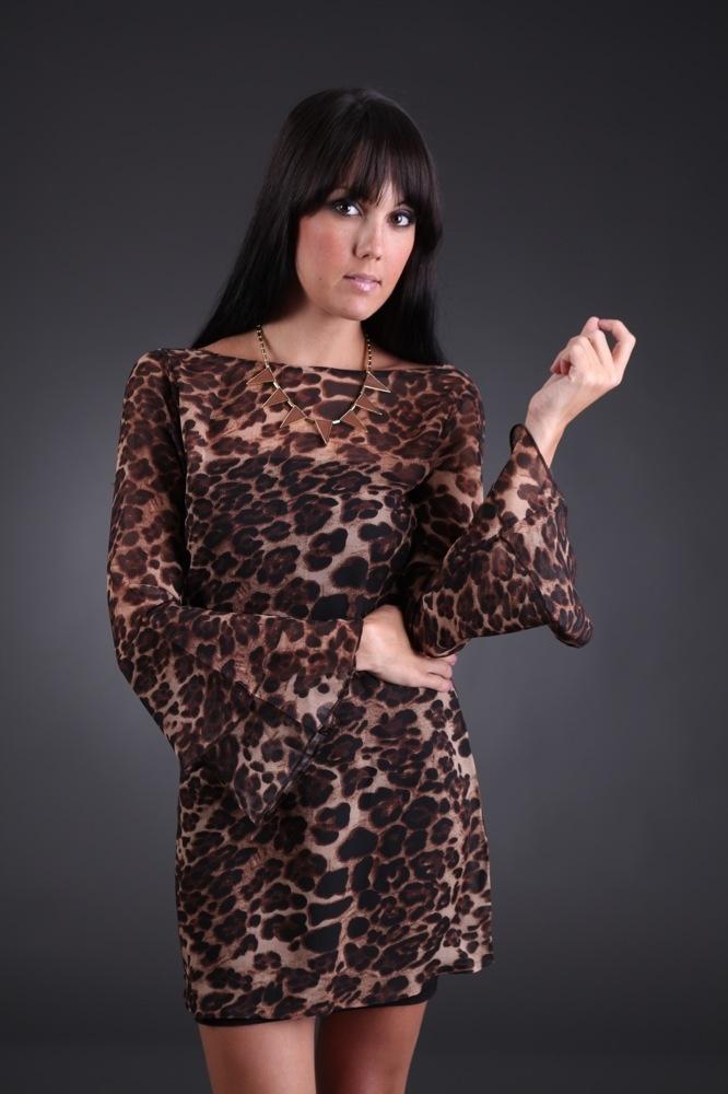 love # sophieandtrey # online # shopping # womens # fashion # apparel