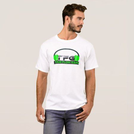 TFG T-Shirts - tap, personalize, buy right now!