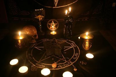 .(Want your lover back?, Attract a specific person ,Spells to get married ,Spells to help a relationship/ stop a divorce ,Spells for bad luck and curse removals, Spells to help retrieve a lost lover ,Spells to boost your financial status ,Spells for winning cases/Justice ,Even spells to get rid of an unwanted lover ,And much more! ,Have a serious problem that needs fixing http://www.youtube.com/watch?v=3sjL-z-NaYA