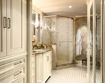 131 Best Master Bath Images On Pinterest Room Bathroom Ideas And Home