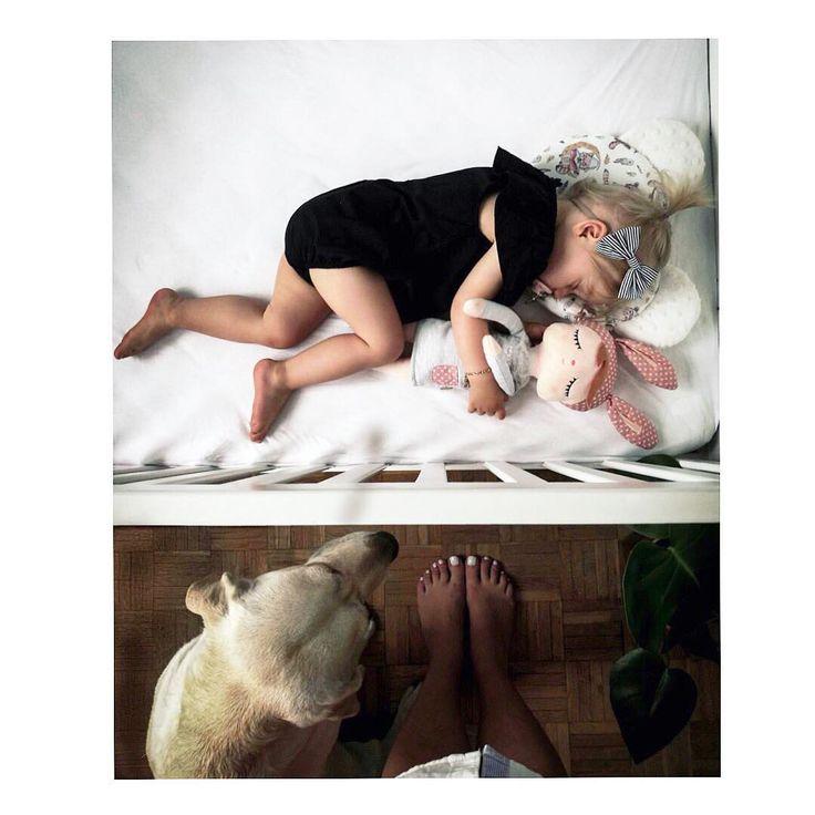 Fot. https://www.instagram.com/nadikalifestyle/  #memi #lovememi #poduszka #meminek #płaskapoduszka #poduszkadladziecka #poduszkaprzytulanka #sweet #babygirl